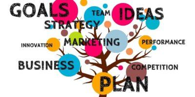 Startup: entenda o que é e como criar esse modelo de empresa