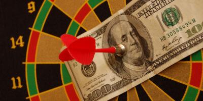 Como ser um stock picker? Aprenda a selecionar as melhores ações