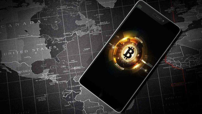 BITH11: entenda o que é e como funciona esse ETF de Bitcoin