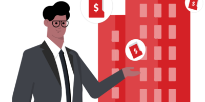 O que é taxa CDI? Descubra como ela influencia seus investimentos