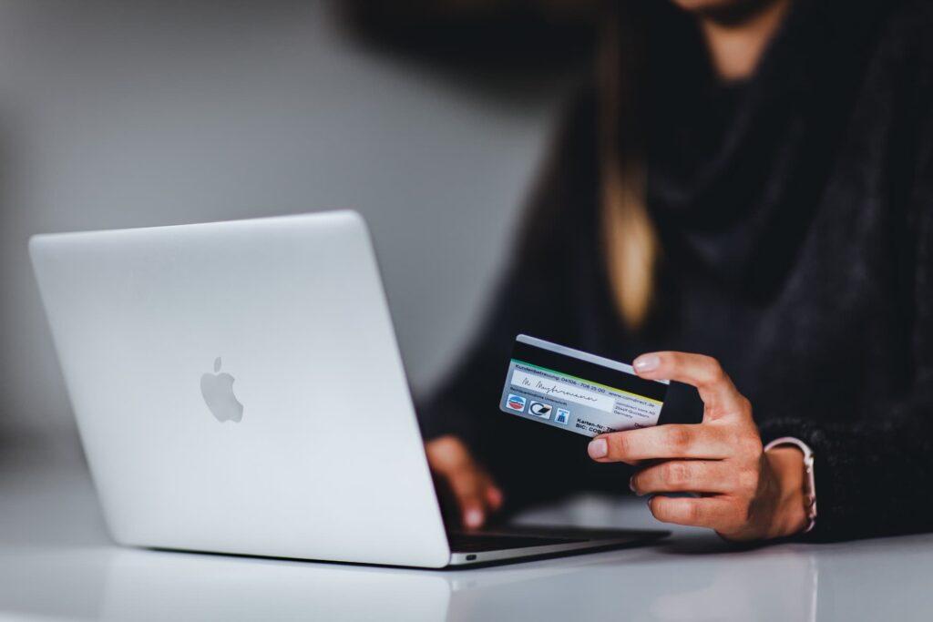 Conheça 5 medidas simples para aumentar seu limite do cartão de crédito