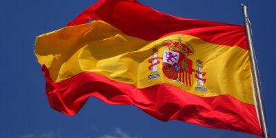 Bolsa da Espanha: conheça a Bolsa de Valores de Madrid
