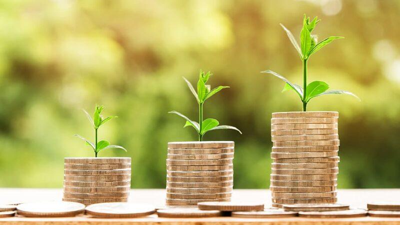 Como ficar rico com investimentos? 3 passos para conseguir