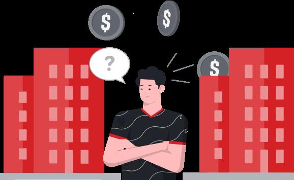 Como funciona o CDI?