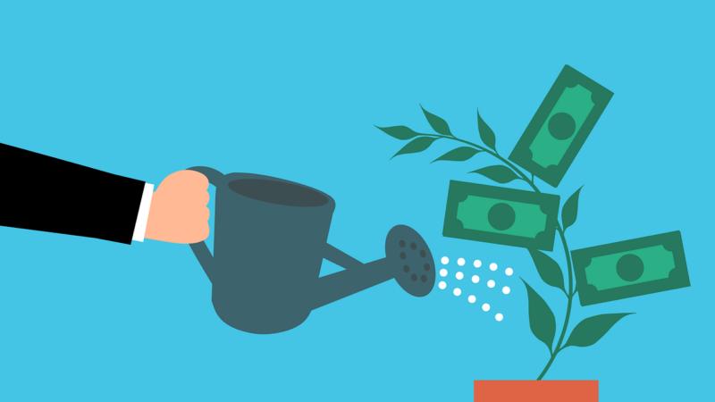 Criação de riqueza: conheça as principais formas de gerar mais renda