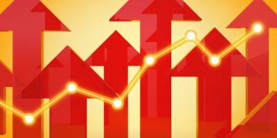 Growth Stocks: como encontrar ações com potencial de crescimento?