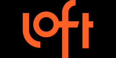 Loft: conheça mais sobre esse unicórnio do setor imobiliário brasileiro