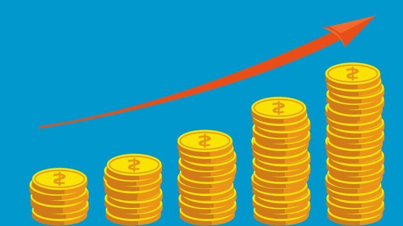 Renda em dobro: conheça estratégias para dobrar a renda mensal
