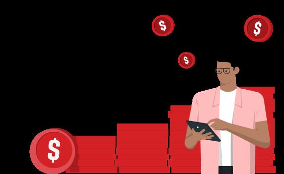 Como a Selic influencia os investimentos?