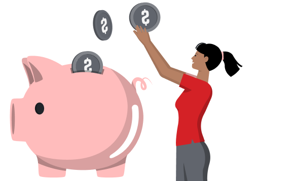 Diferenças entre corretora de valores e bancos
