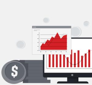 Como começar a investir? Guia completo para Iniciantes [5 passos]