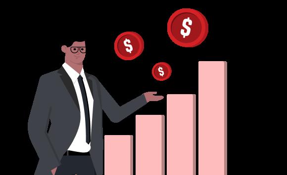 Como o CDI influencia os investimentos?