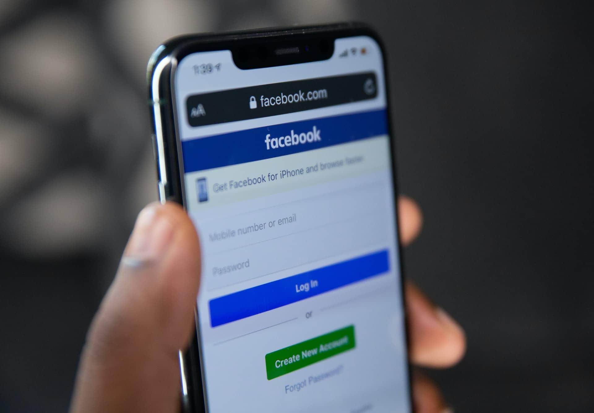Eduardo Saverin: conheça a história do co-fundador do Facebook