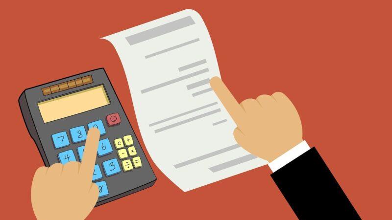 Extrato bancário: o que é e qual a utilidade no planejamento financeiro?