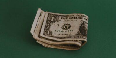 5 PASSOS para planejar e investir o dinheiro de HERANÇA