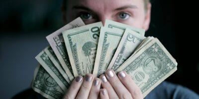7 investimentos que RENDEM mais que a POUPANÇA