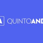 Quinto Andar: conheça a imobiliária digital que virou unicórnio