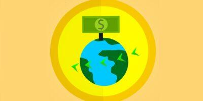 Tapering: saiba o que é e como funciona essa política monetária do FED