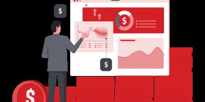 Taxa Selic: descubra o que é e como ela impacta seus investimentos