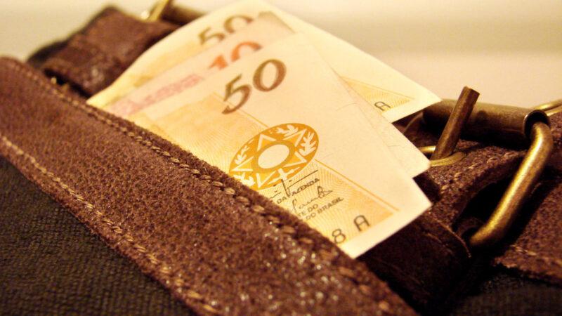 Você mais rico: veja formas de ter mais dinheiro e aumentar a renda