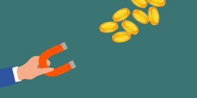 Como economizar dinheiro em 2022: 5 dicas para juntar dinheiro