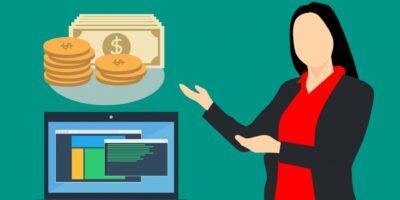 Como ganhar dinheiro em 2022: confira 5 dicas de renda extra