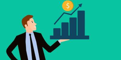 Melhores investimentos em renda fixa para 2022: saiba quais são eles