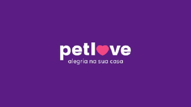 Petlove: saiba mais sobre a startup do mercado pet