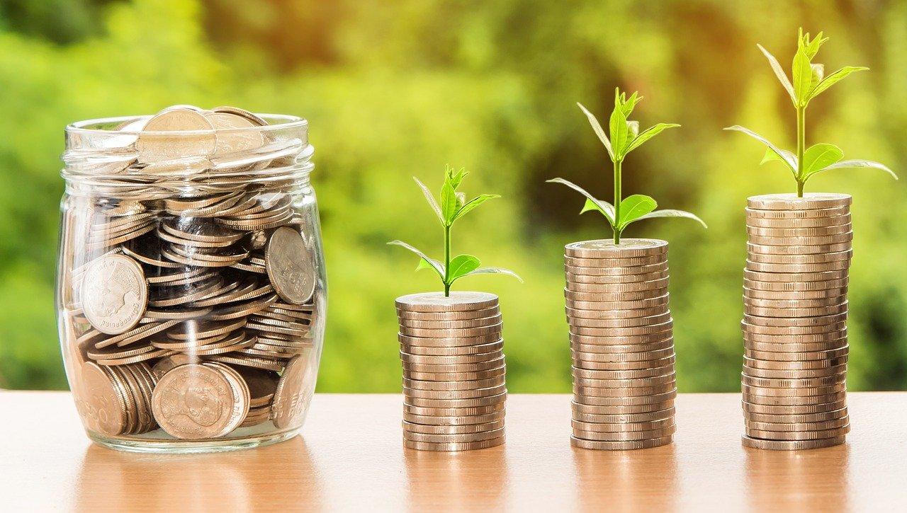 Dia das crianças: como investir para os seus filhos?
