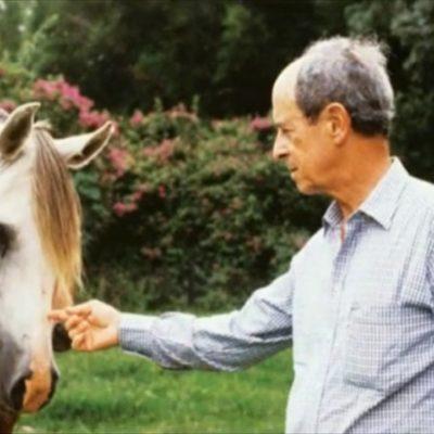 Aloysio de Andrade Faria-1