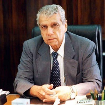 Antônio Ermírio de Moraes-1