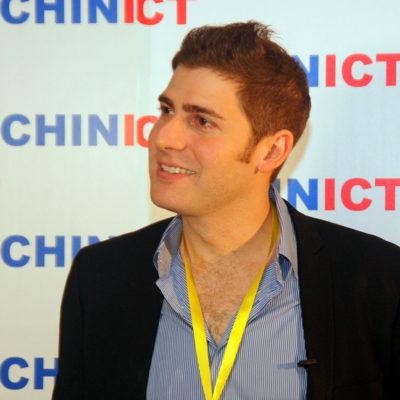 Eduardo Saverin-1