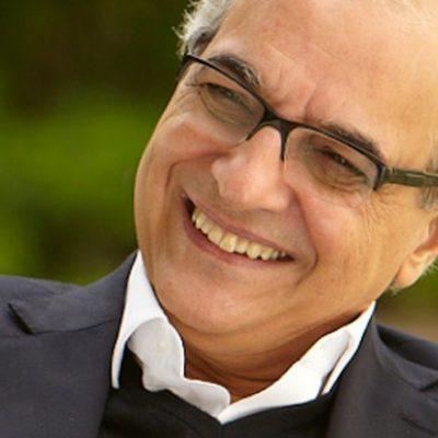 Guilherme Leal