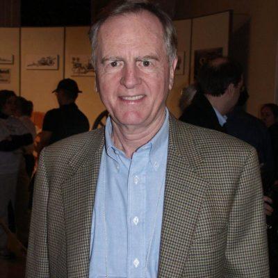 John-Sculley