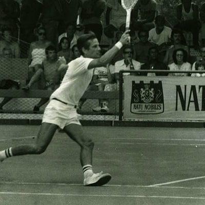 Jorge Paulo Lemann-1