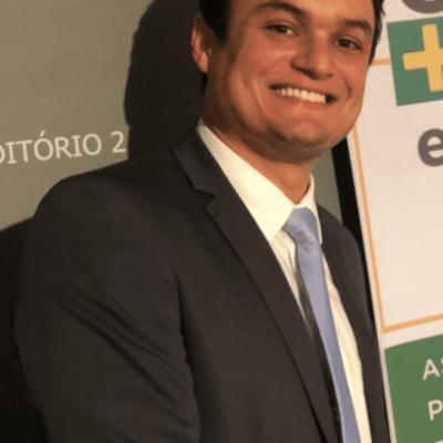 Fabio Luchetti