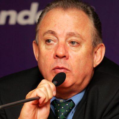 Alexandre Grendene Bartelle