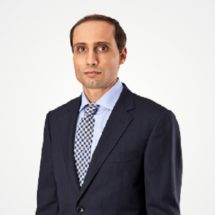 Alfredo Egydio Arruda Villela Filho