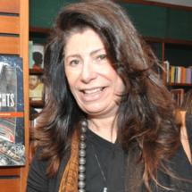 Ana Maria Penido