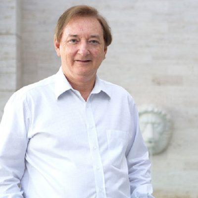 André Jakurski