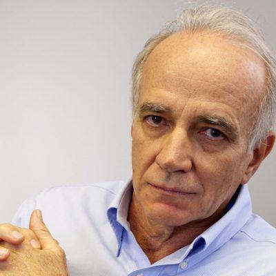 André Lara Resende