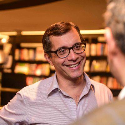 Antônio Bonchristiano