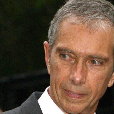 Carlos Aberto Sicupira
