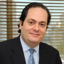 Carlos Constantini