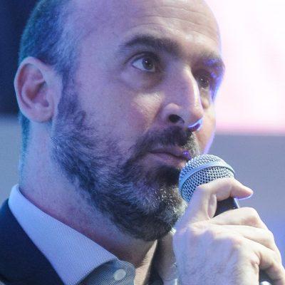 Carlos Woelz