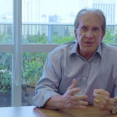 Claudio Galeazzi