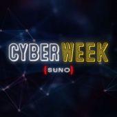 cyber-week-logo