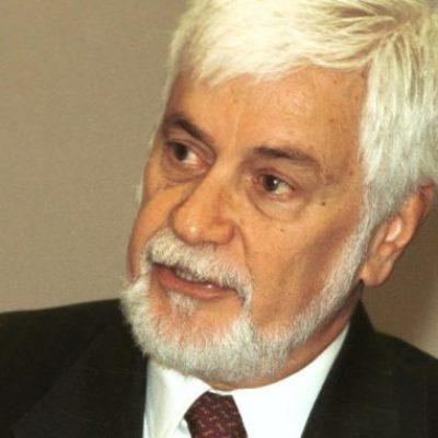 Edmar Bacha