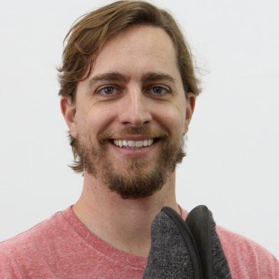Eduardo Glitz