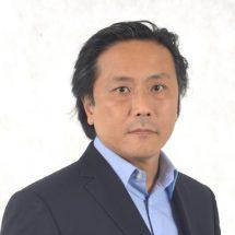 Fabio Okumura